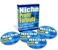 Thumbnail Niche Profit Formula