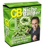 Thumbnail CB Niche Builder : Internet Marketing Strategy