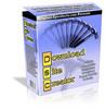 Thumbnail Download Site Creator (MRR)