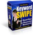 Thumbnail Keyword Swipe Package