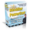 Thumbnail Reseller Power Cart