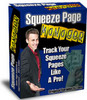 Thumbnail Squeeze Page Monitor