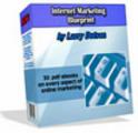 Thumbnail 30 Internet Marketing ebooks