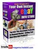 Thumbnail  Your Own Instant Ebay Info Store (Full)