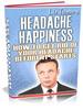 Thumbnail Headache Helpers