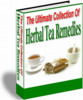 Thumbnail Herbal Teas