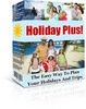 Thumbnail Holiday Plus Package