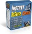 Thumbnail Instant Adsense Cash (+Google Sitemap Creator)