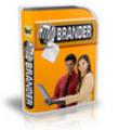 Thumbnail HTML Brander (program)
