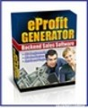 Thumbnail eProfit Generator - Automate The Entire Sales