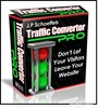 Thumbnail Traffic Convertor Pro - Generate Exit Traffic Salesmen