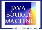 Thumbnail Java Source Machine (Package I & II)