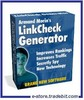 Thumbnail Link Check Generator - A Secret Software Tool