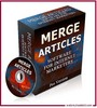 Thumbnail Merge Articles (MRR) - For Use In Text Rotators
