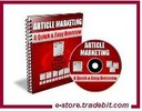 Thumbnail Article Marketing A Quick And Easy Over