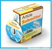 Thumbnail ARTICLE SUBMITTER 4 PRO (MRR)