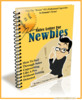 Thumbnail  Sales Letter For Newbies (MRR) - Write Your Own Sales Lette