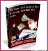 Thumbnail Secret Article Code (MRR) - About Article Marketing