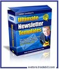 Thumbnail Ultimate Newsletter Template (MRR)