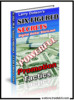 Six-Figure Secrets: 100 Powerful Promotion Tactics!