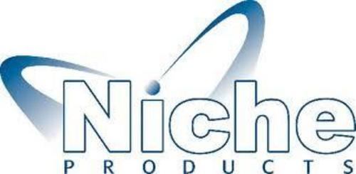 Product picture Niche Product Pak Reseller : 9 websites (Full)